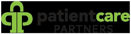 pcp logo horizontal-lrg